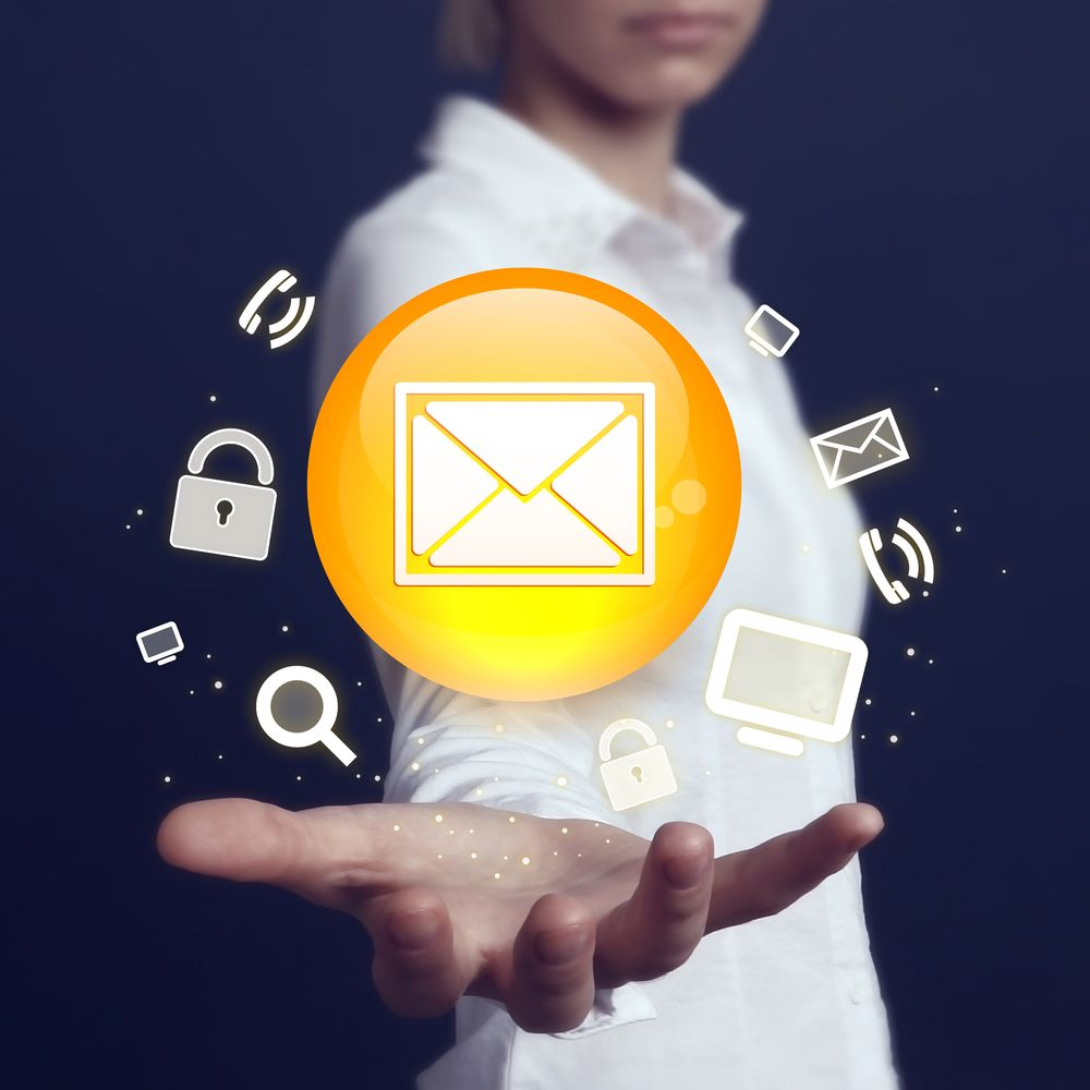 How to Schedule SSRS Report for Emailing