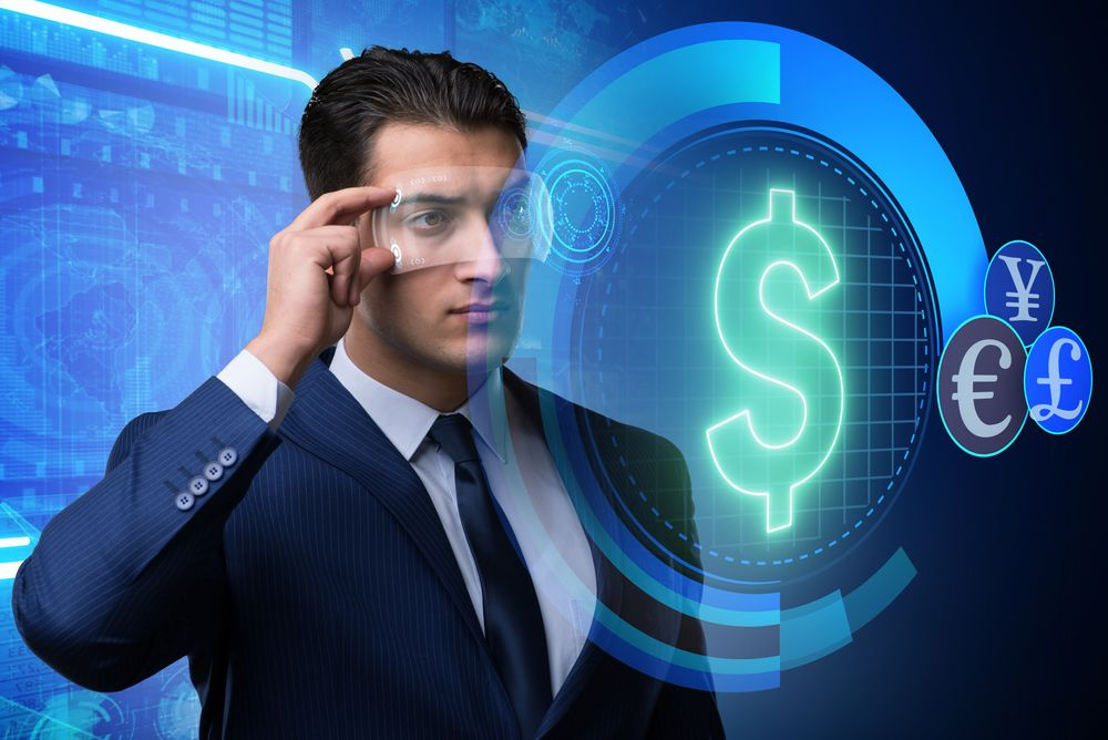 How To Increase Profit With Business Intelligence Reporting | IntelliFront BI