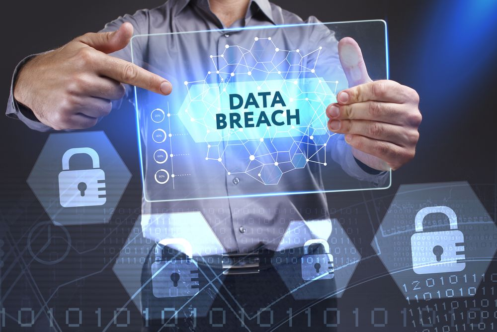 How To Use Business Intelligence To Combat Data Breaches | IntelliFront BI