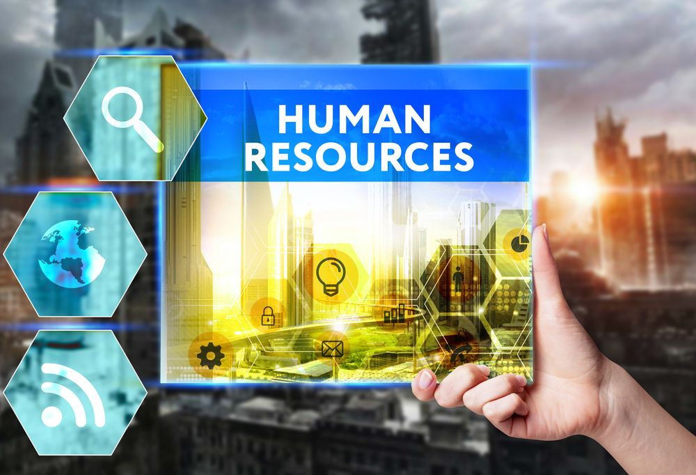 How To Improve Your HR Department With Business Intelligence | IntelliFront BI
