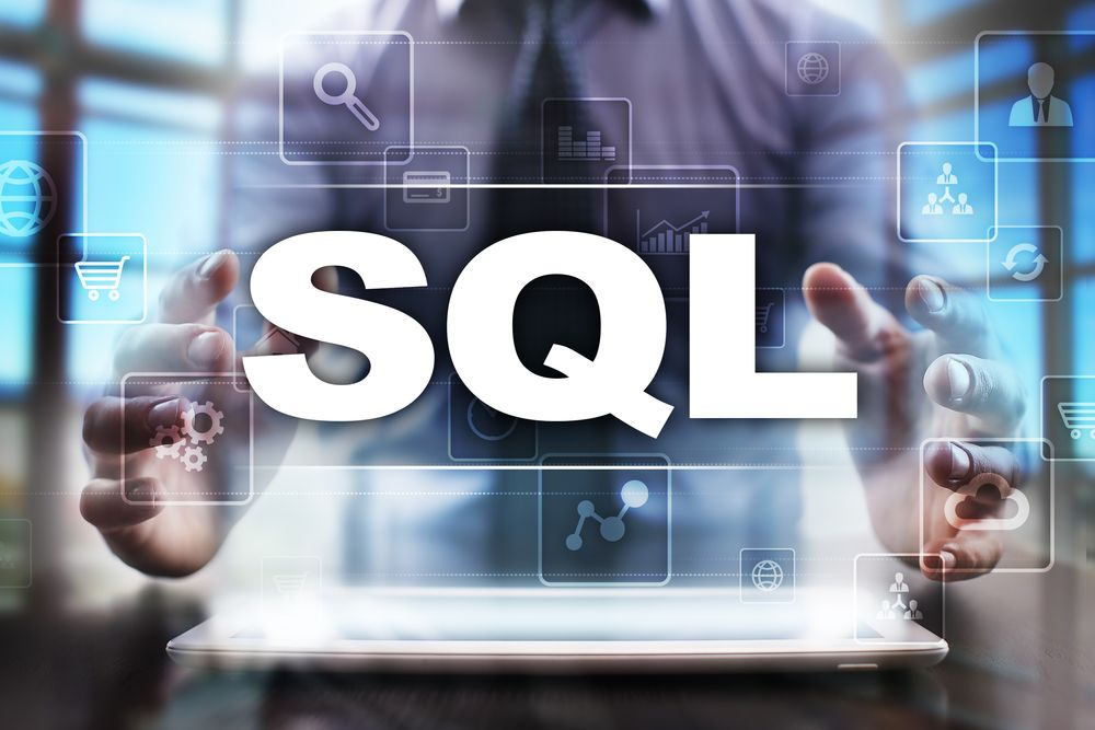 How To Enhance SSRS Scheduling With SQL-RD