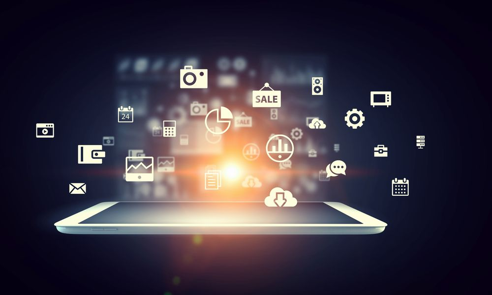 Top 4 Things to Look for When Buying Enterprise BI Software | IntelliFront BI