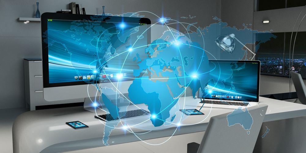 Your Guide to Power BI Desktop | PBRS