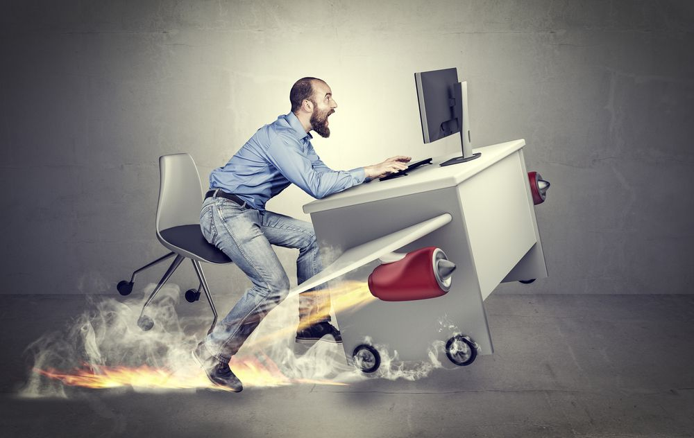 How to Speed Things Up with an Auto Email Access Report Tool   MARS