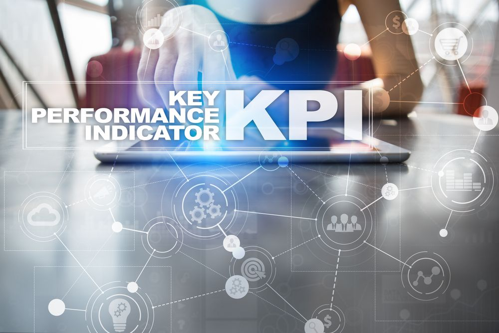 The Best Ways To Utilize KPI Dashboards | IntelliFront BI