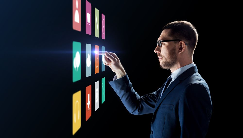 The Guide: How To Choose Your Next Business Intelligence Solution | IntelliFront BI