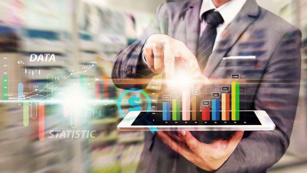 3 Ways Business Intelligence Improves Profits | IFBI