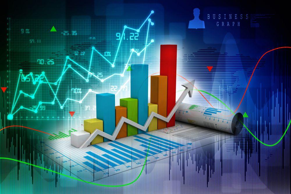 Increase Efficiency with Microsoft Power BI Tools | PBRS