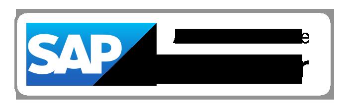 SAP Partner | ChristianSteven