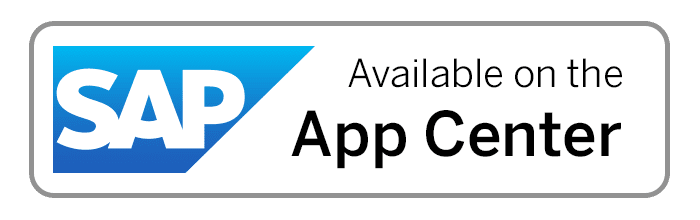 SAP Partner | ChristianSteven Software
