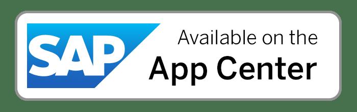 SAP Partner   ChristianSteven Software