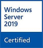 windows-server-2019-certified