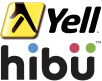 Hibu (formerly Yell Adworks) | Multi-National Directories & Internet Services | UK