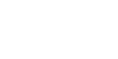 yotpo-logo-png-7