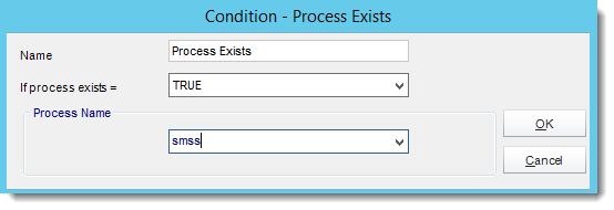 Crystal Reports: Condition Type Wizard in Event Based Schedule in CRD.