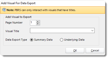 Power BI and SSRS. CSV Output Format section in Destination Wizard in PBRS.