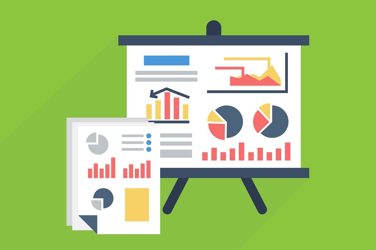 Automate Power BI Reports to Enhance Business Intelligence Reporting