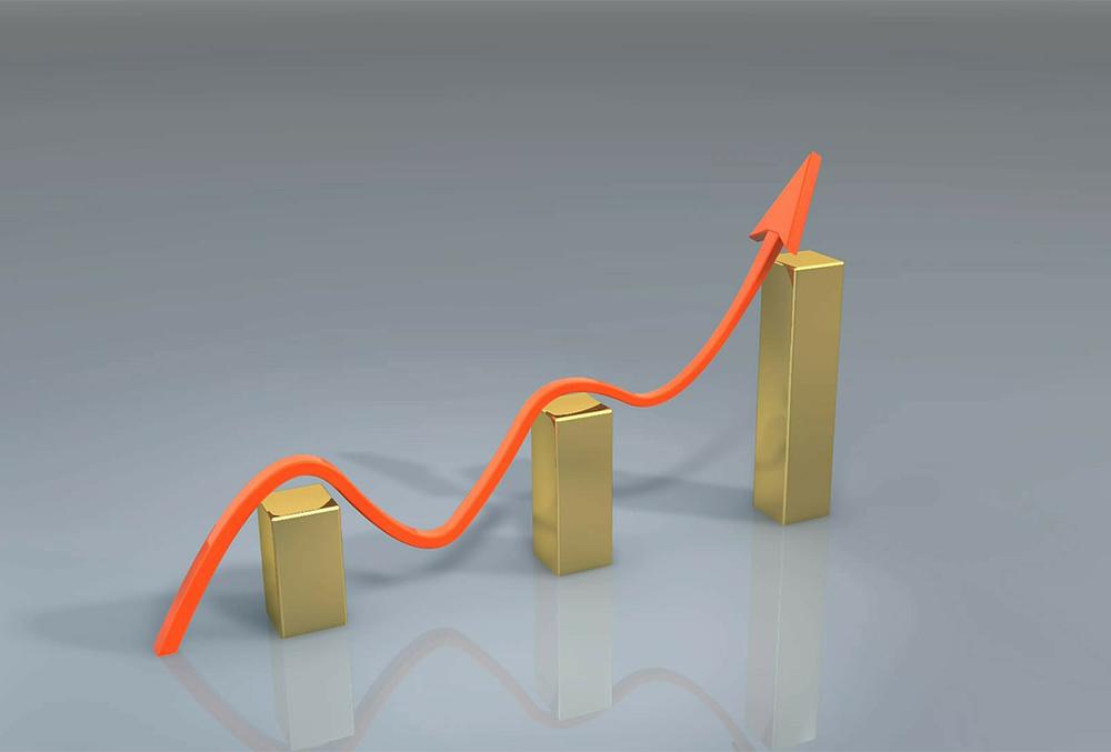 Are You Hesitant To Deploy Data Analytics?