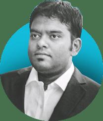 Arvind-Periyasamy