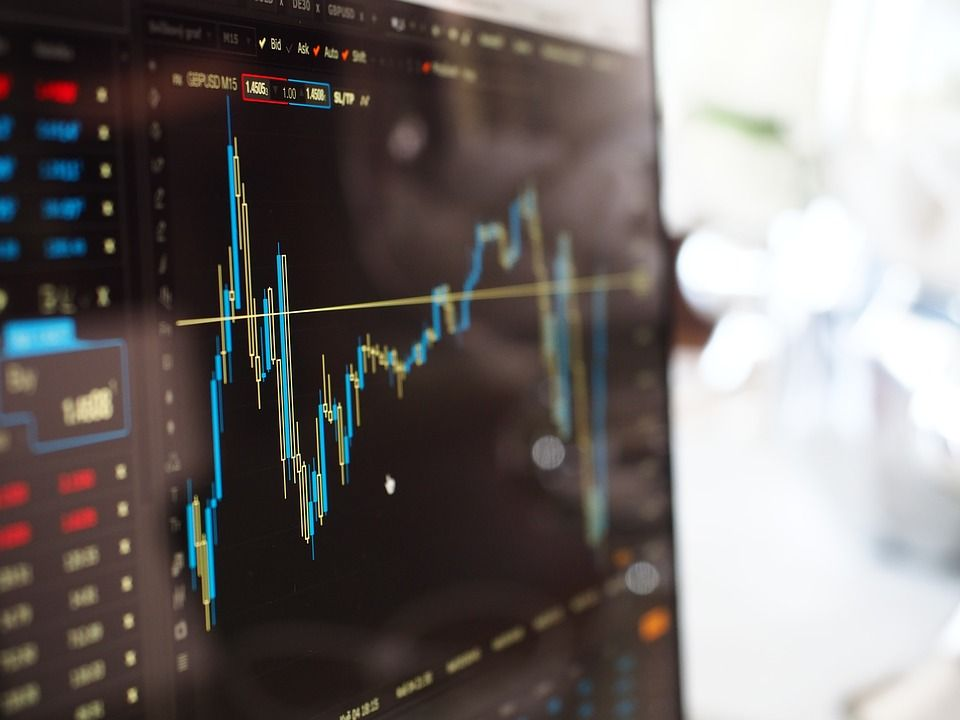 How to Choose the Right Software for Day Trading