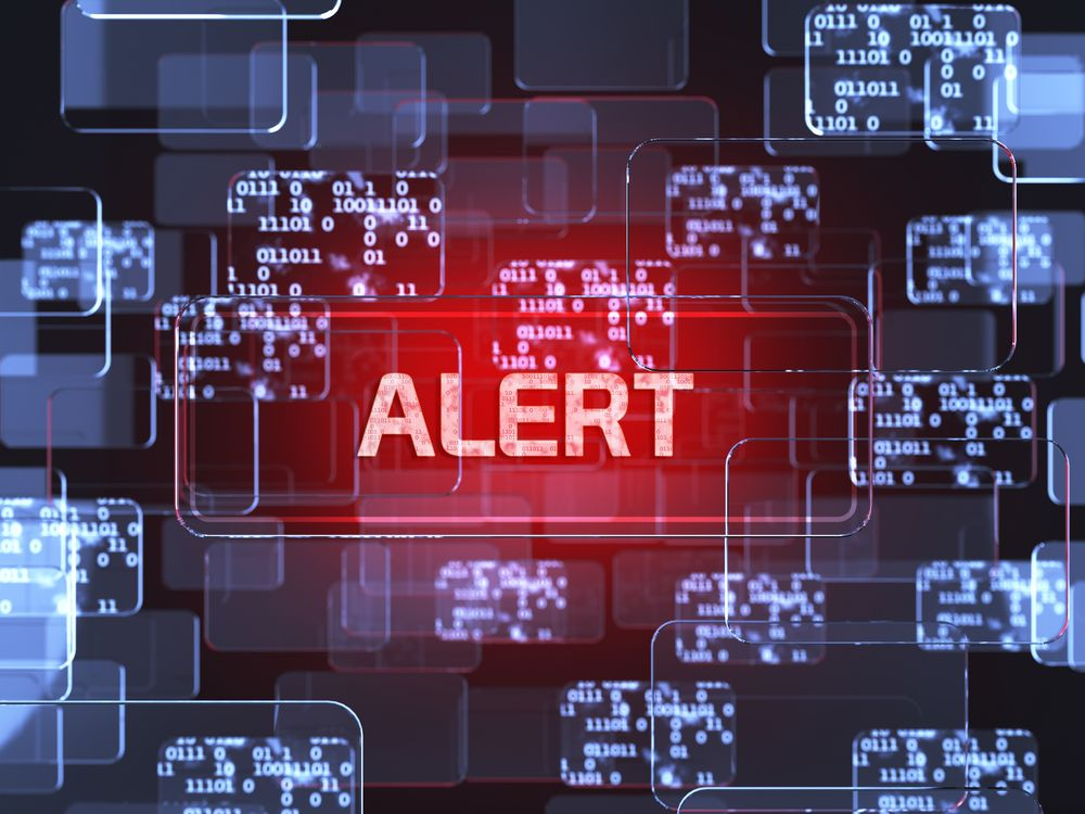 How To Trigger Threshold Alerts with SQL Server Reporting Services (SSRS)