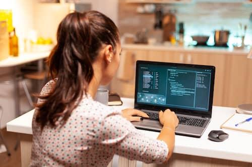 Does Your Digital Capability Framework Include Power BI Scheduler?