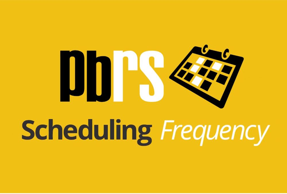 Power BI Tutorial: Flexible Scheduling of Power BI Report Exports