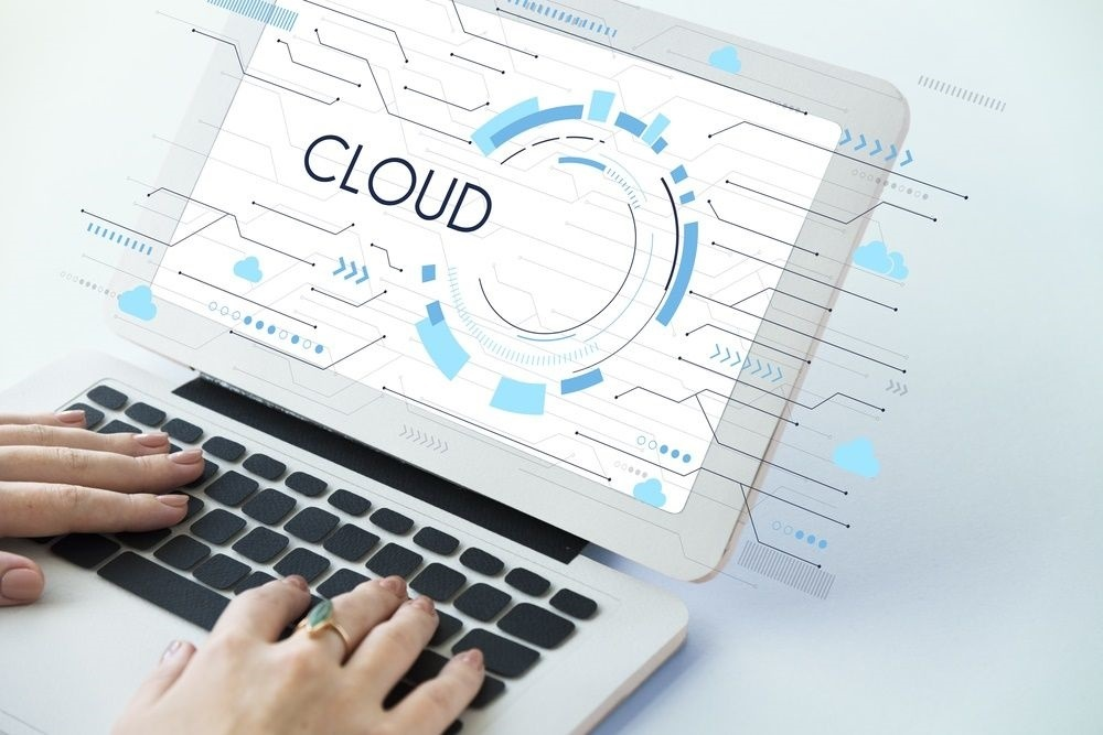 Top 5 Cloud-Native Technology To Support BI Applications