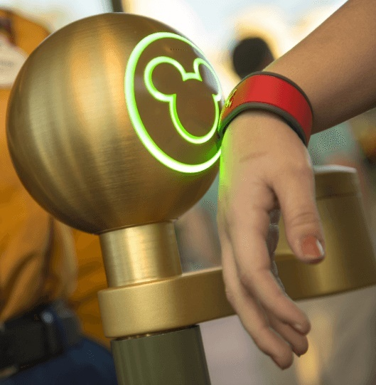 How Amusement Parks Benefit from Big Data