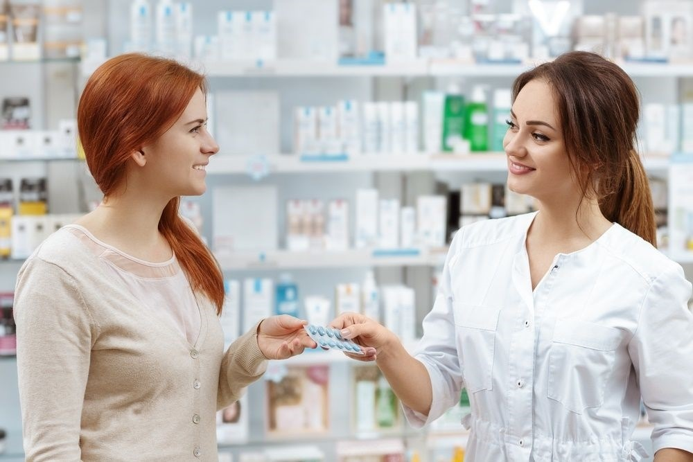How Pharmaceutical Companies Are Using Business Intelligence