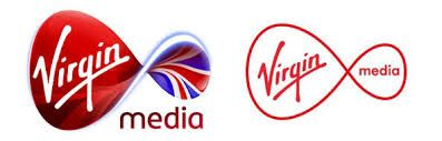 Virgin Media | Click to Download Case Study