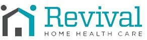 Revival Home Health Care | Click to Download Case Study