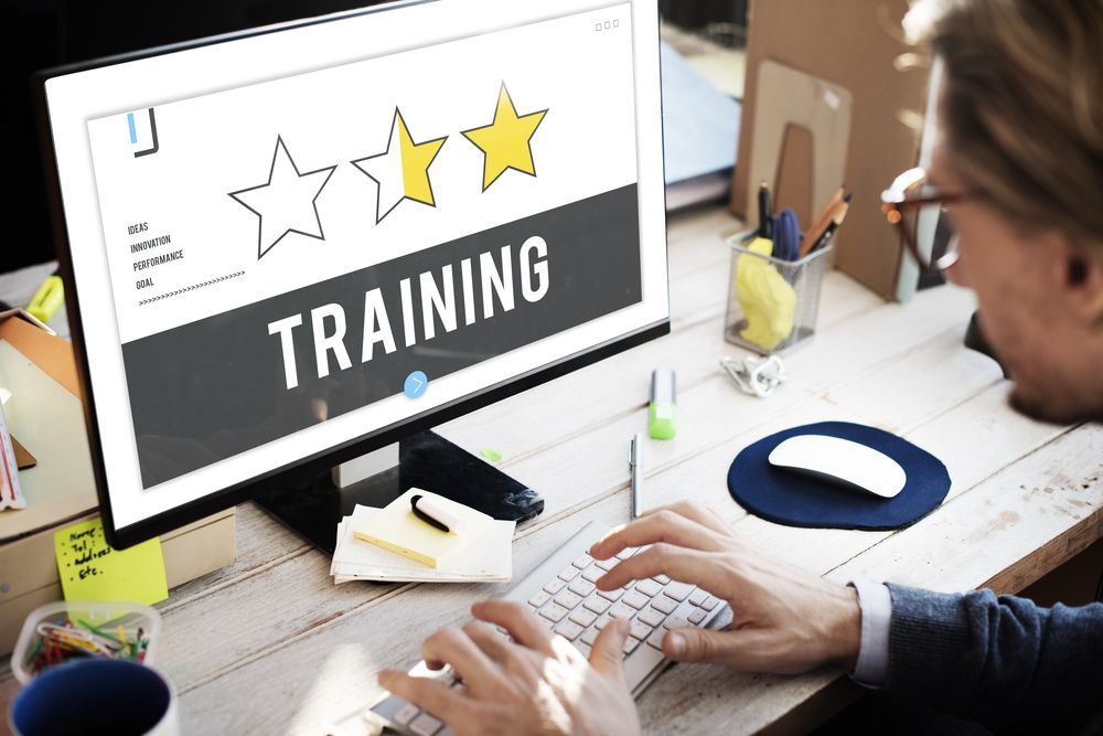 The Best 5 Competency KPIs You Need for Tracking Training Activities