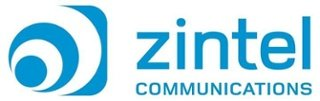 Zintel Communications | Click to Download Case Study