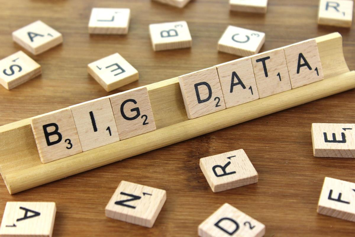 Five Ways Big Data Affects Your Life