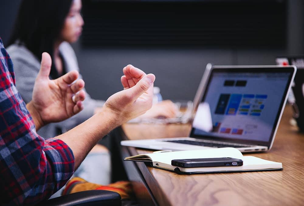 SQL Server On Demand BI Reporting Helping The Enterprise Stay Nimble