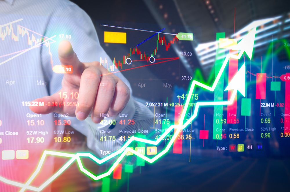 Business Analytics vs. Business Intelligence: Here's The Difference.