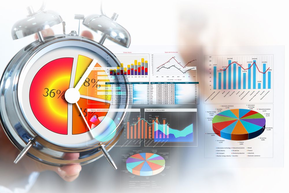 3 Stunning Crystal Report Schedulers To Supercharge Your Reporting Needs