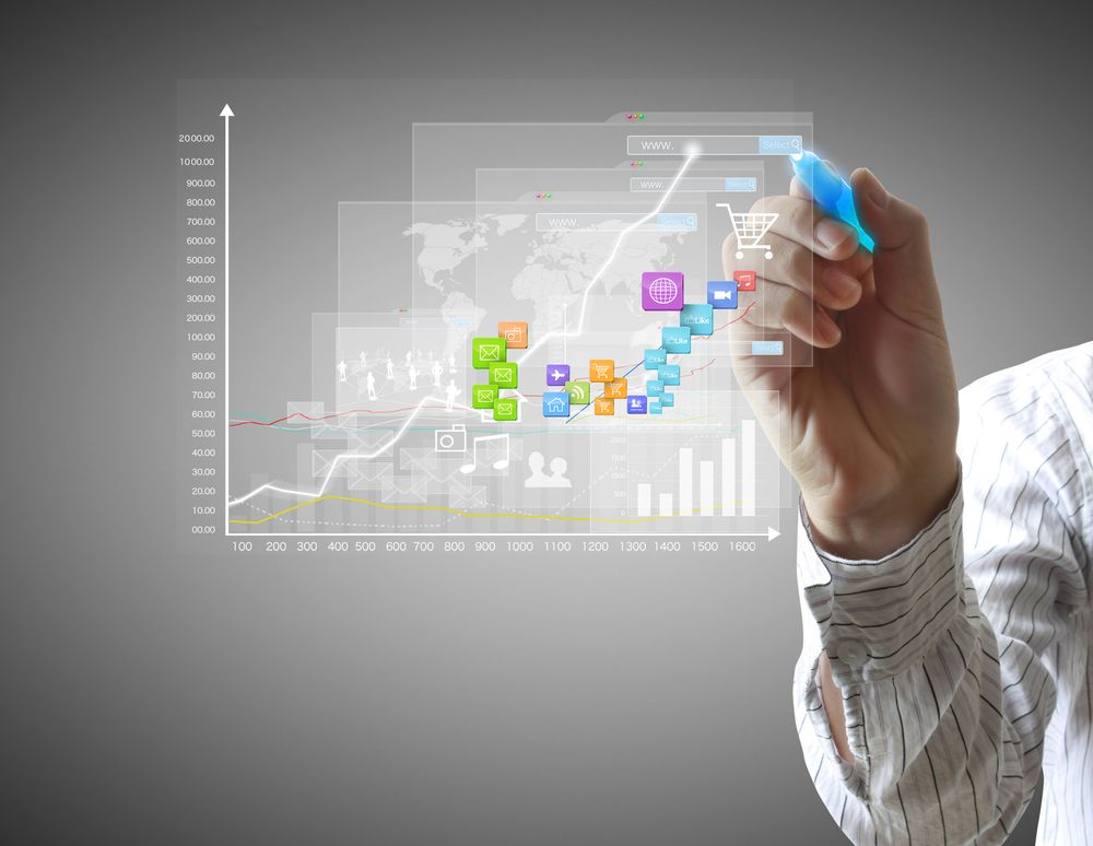 Top 10 Essential Features Of A BI Dashboard Solution. Part 2 of 2