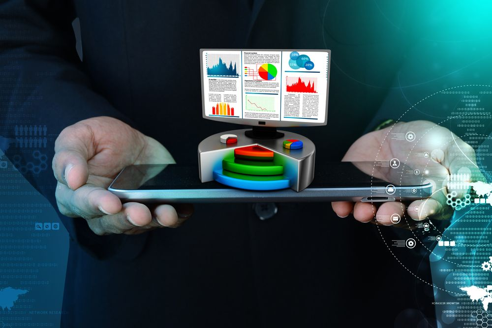 Need to Automate Crystal Reports? Here's How.