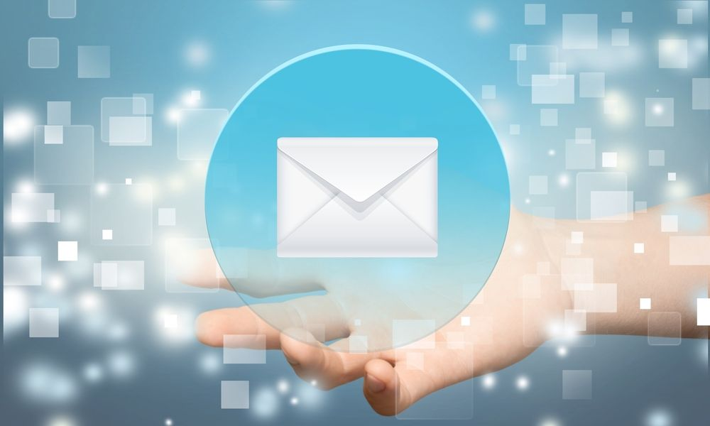 Delivering SSRS Reports By Email Can Help You Simplify