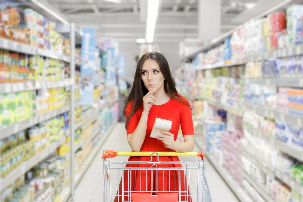 How To Understand Consumer Behavior Using Business Intelligence