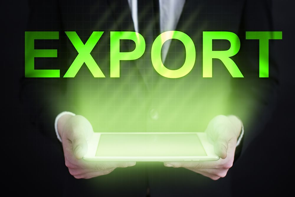 How to Export Crystal Report to PDF