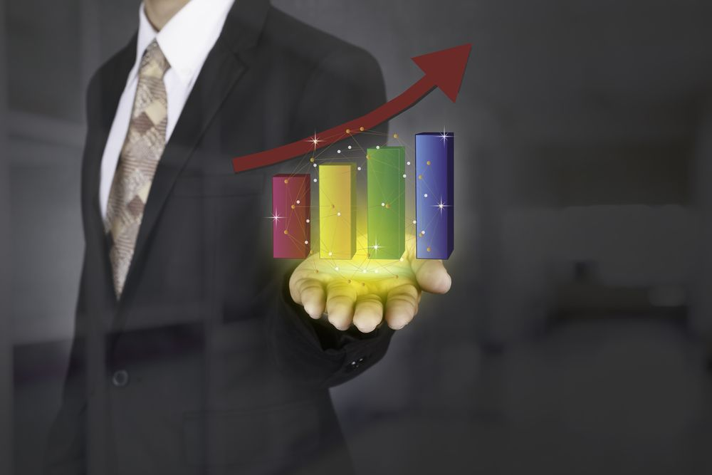 The ROI of Business Intelligence Part 1 of 2
