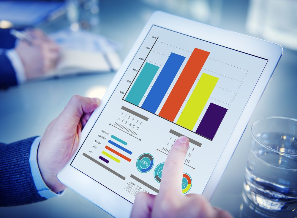 How Important Are Business Intelligence Tools?