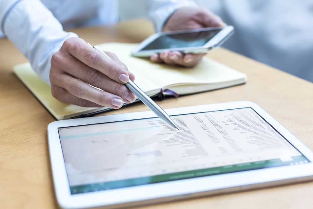 The Top Benefits of Crystal Reports Scheduler Software