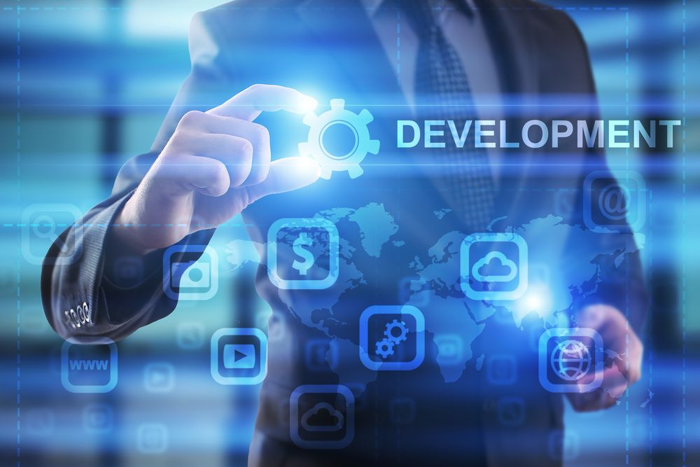 The Most Recent Developments in Business Intelligence
