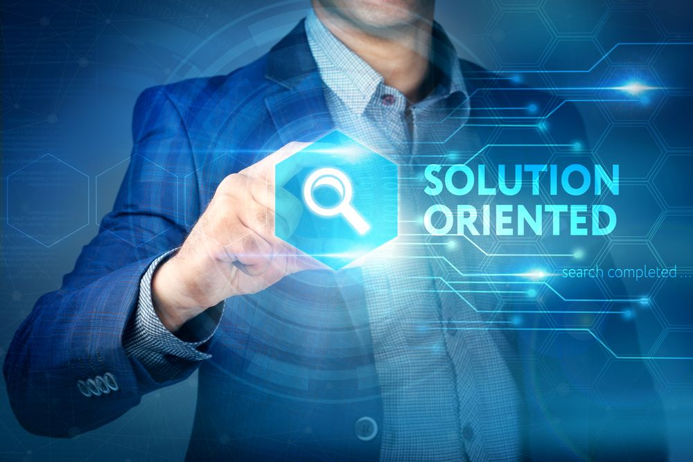How to find Business Intelligence Solutions for Customer Service