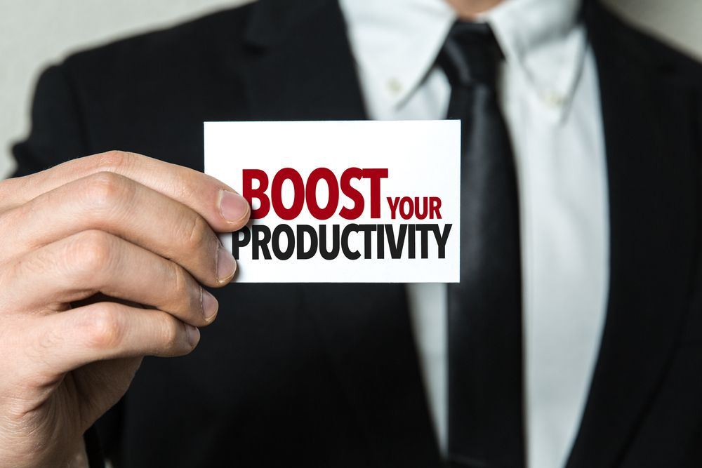 How To Boost Performance Through Business Intelligence Analytics