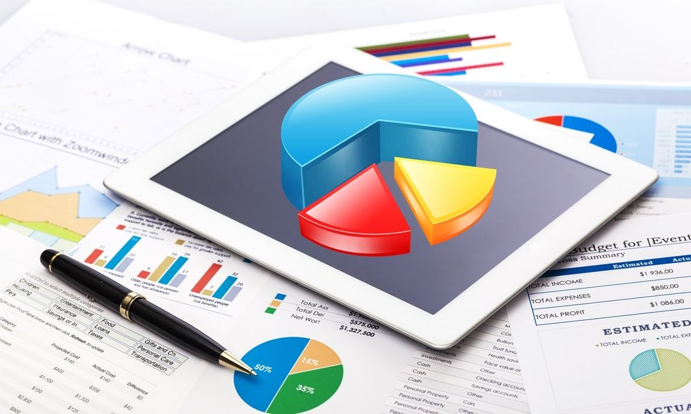 The Benefits Of A Crystal Reports Scheduler